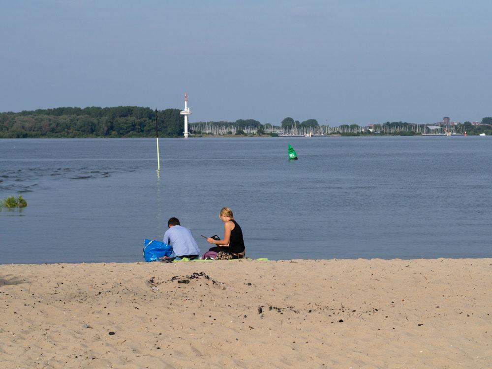Elbe  - 05.jpg