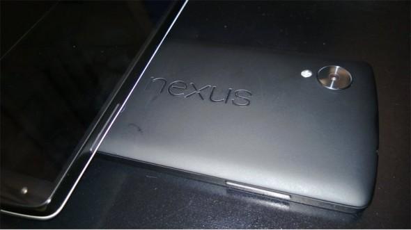 nexus-51-590x331.jpg