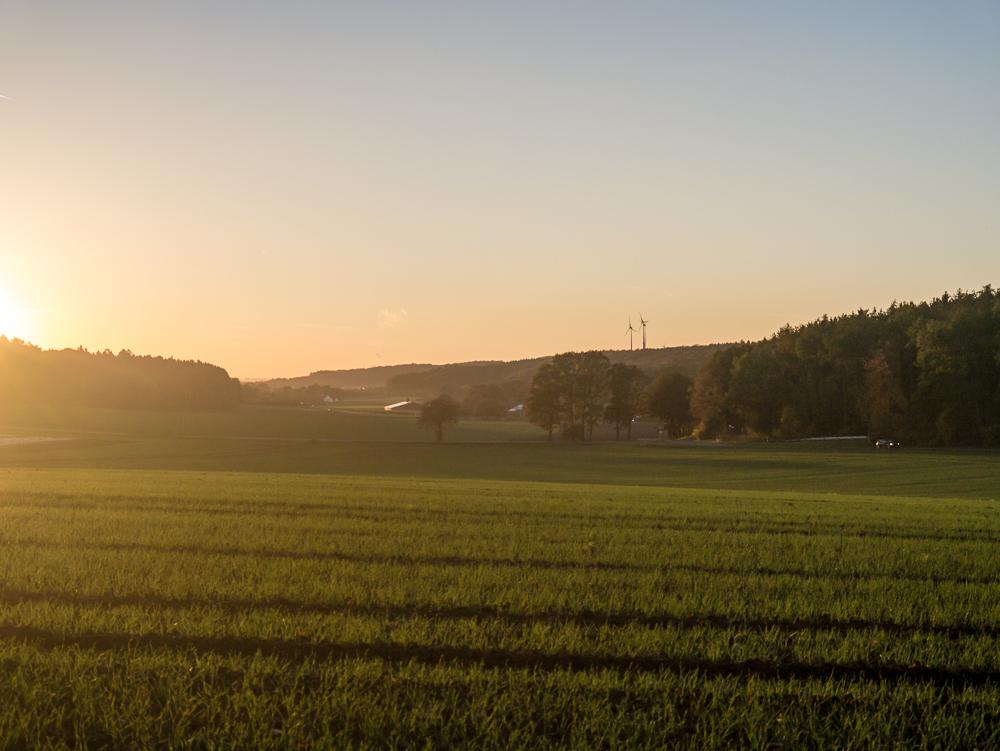 Osna Sonnenuntergang  - 16.jpg