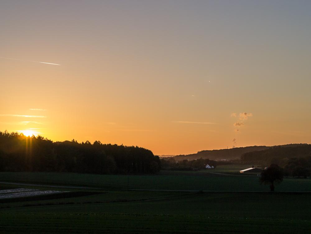 Osna Sonnenuntergang  - 18.jpg