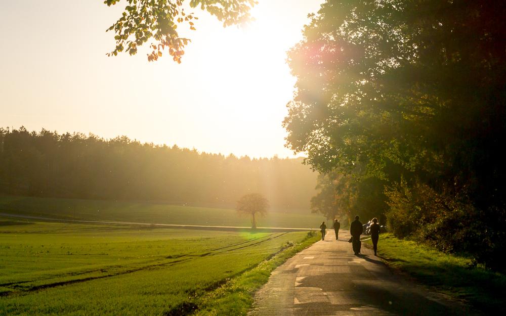 Osna Sonnenuntergang  - 02.jpg