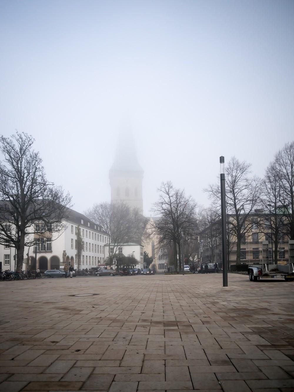 Schloss, Uni und Stadthalle  - 02.jpg