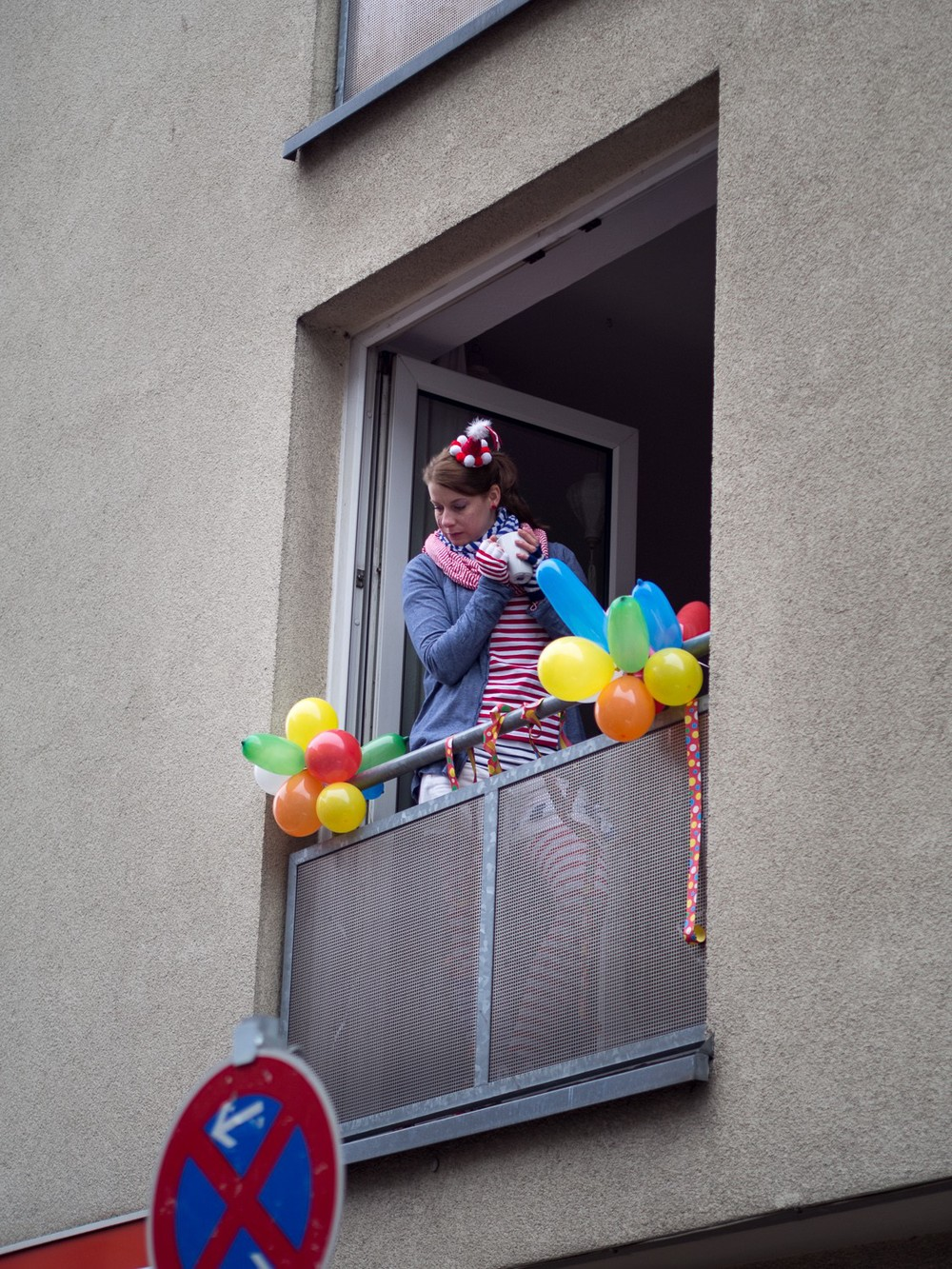 Karneval  - 03.jpg
