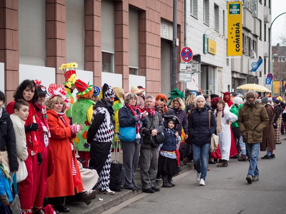 Karneval  - 04.jpg