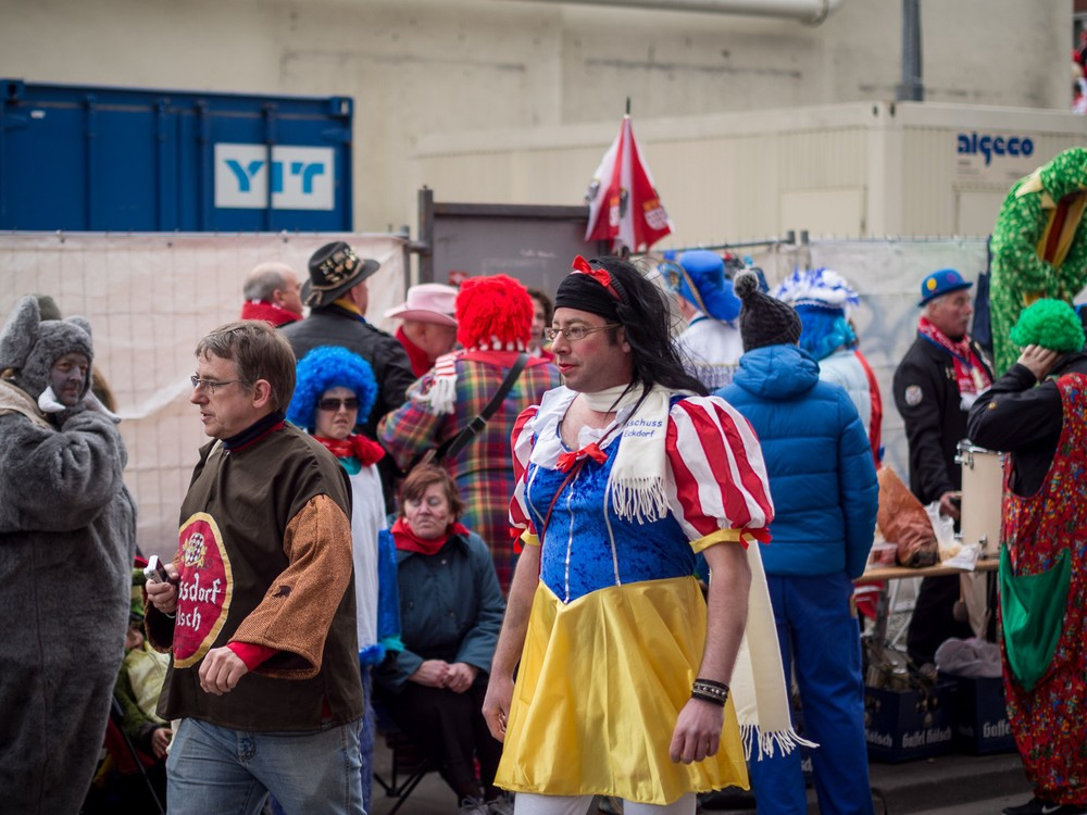 Karneval  - 06.jpg