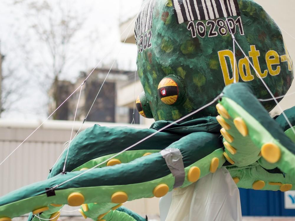 Karneval  - 05.jpg