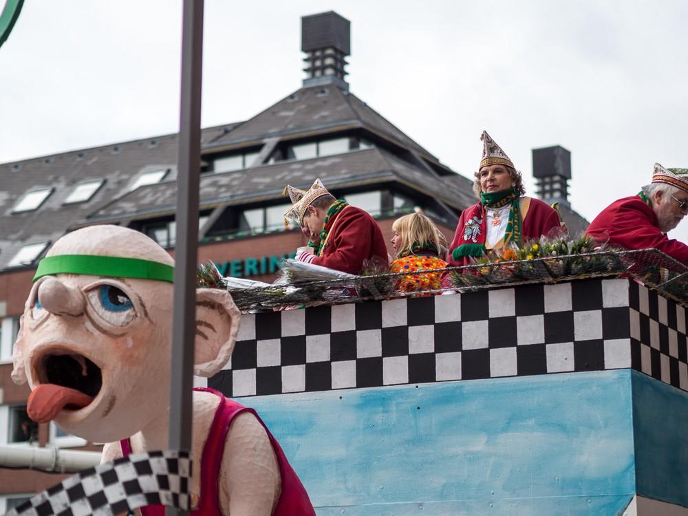 Karneval  - 09.jpg