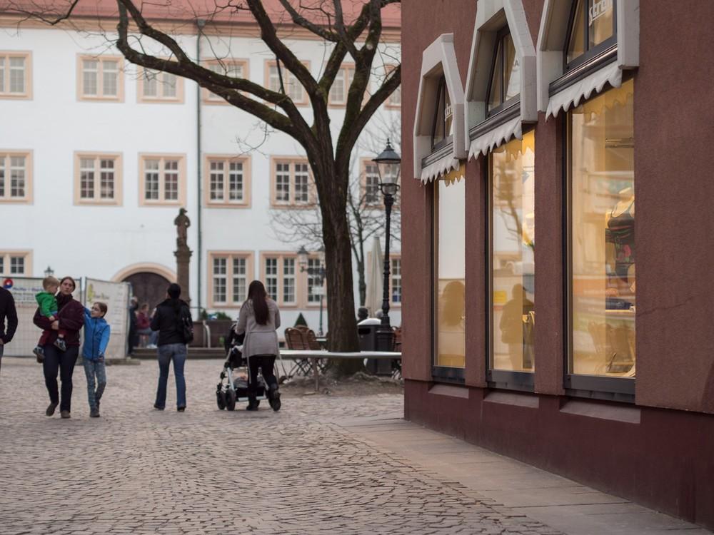 Ettlingen  - 25.jpg
