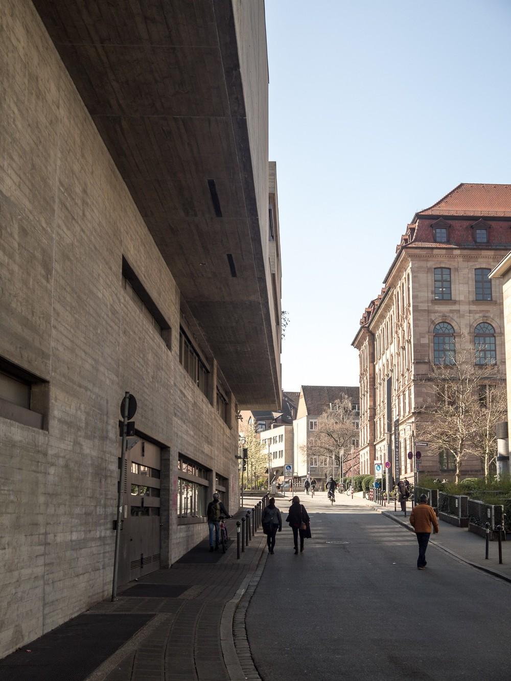 Nürnberg  - 01.jpg