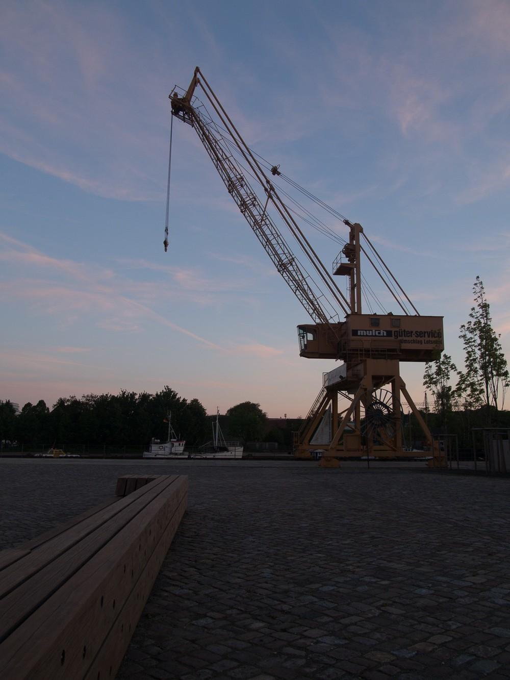 Harburg  - 06.jpg