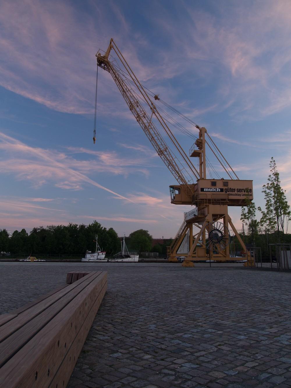 Harburg  - 04.jpg