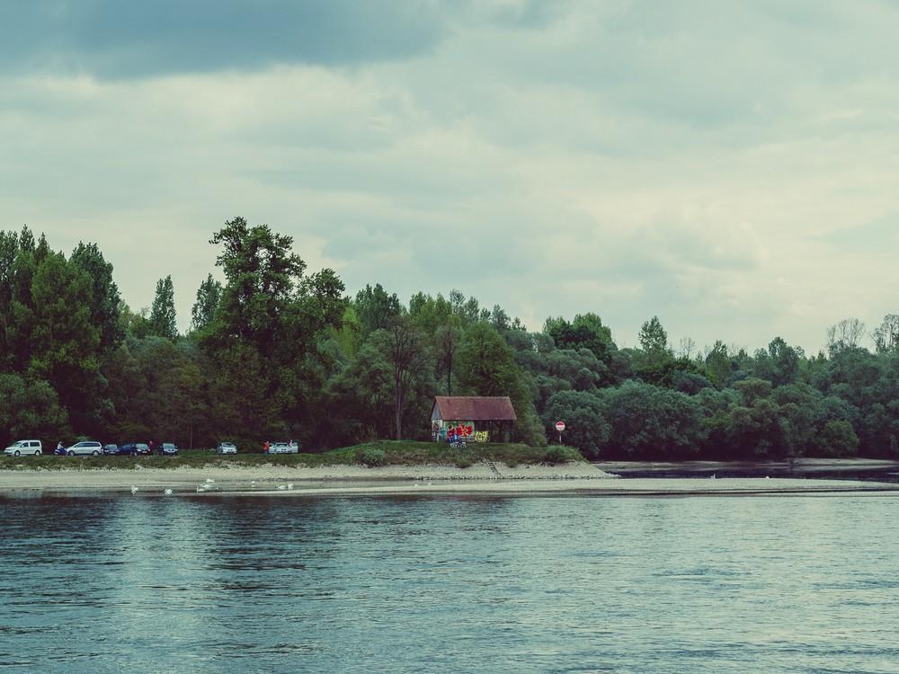 Rhein  - 05.jpg