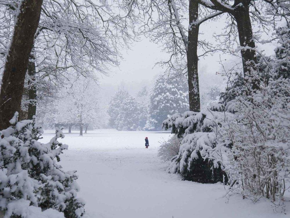 Wintereinbruch - 02 - 07.jpg