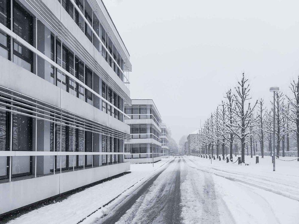 Wintereinbruch - 02 - 08.jpg