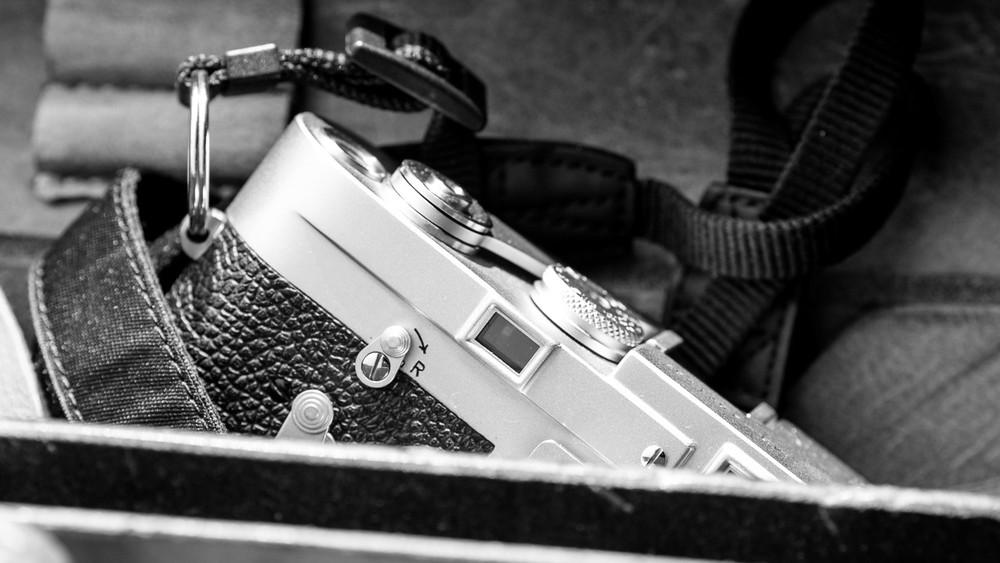 Leica M3  - 04.jpg