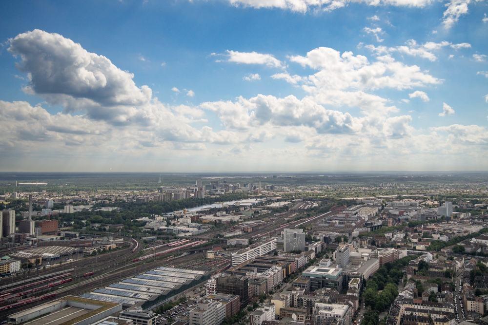 06.03.14.53.31 - Frankfurt.jpg