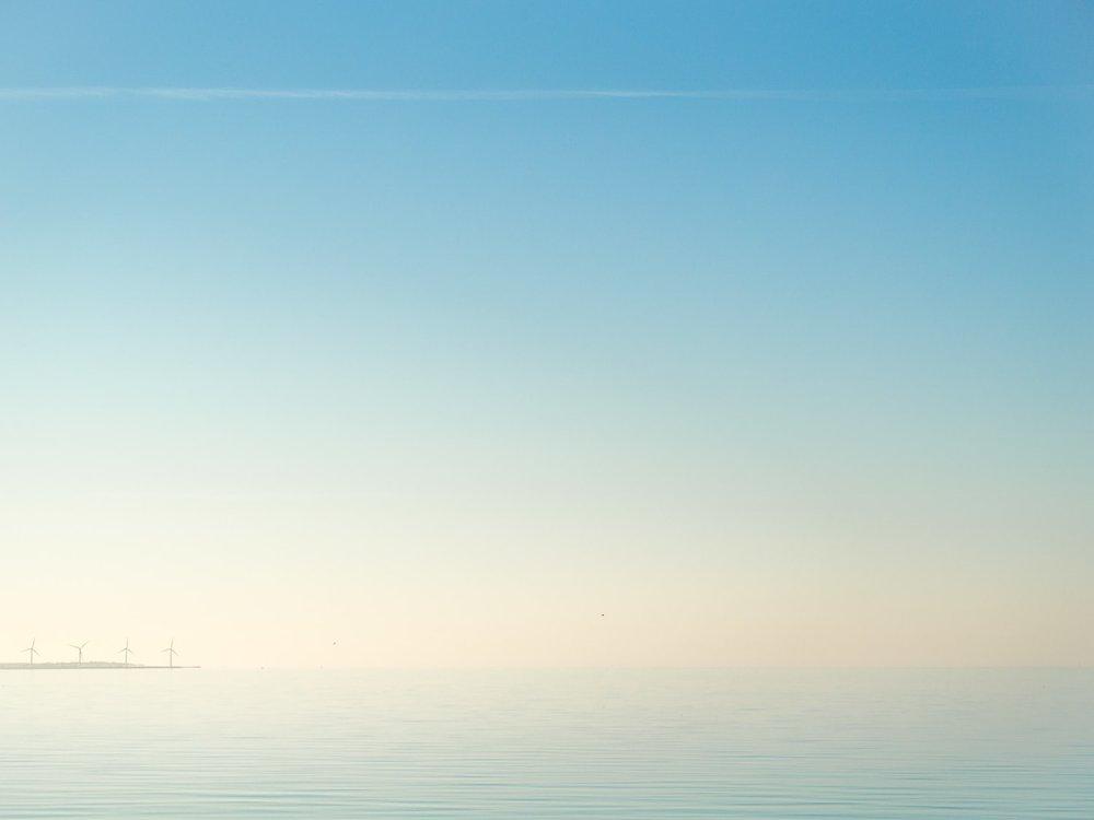 09.03.07.14.31 - Dänemark.jpg