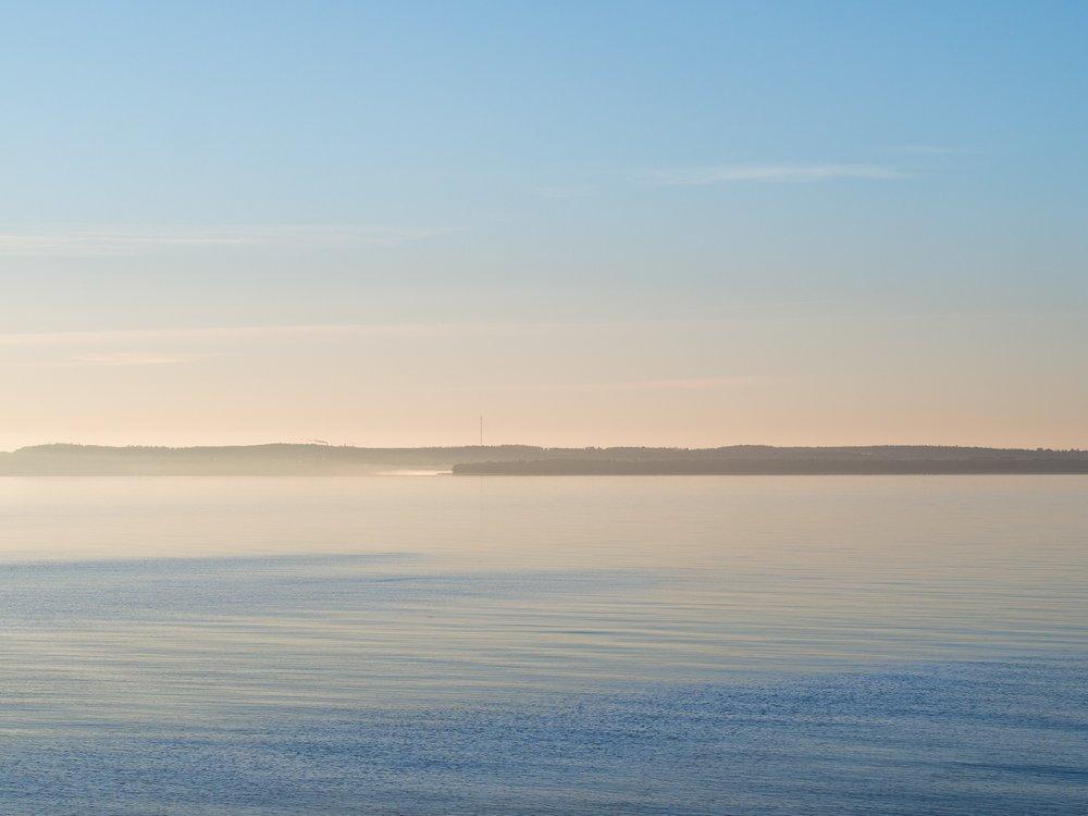 09.03.06.59.33 - Dänemark.jpg