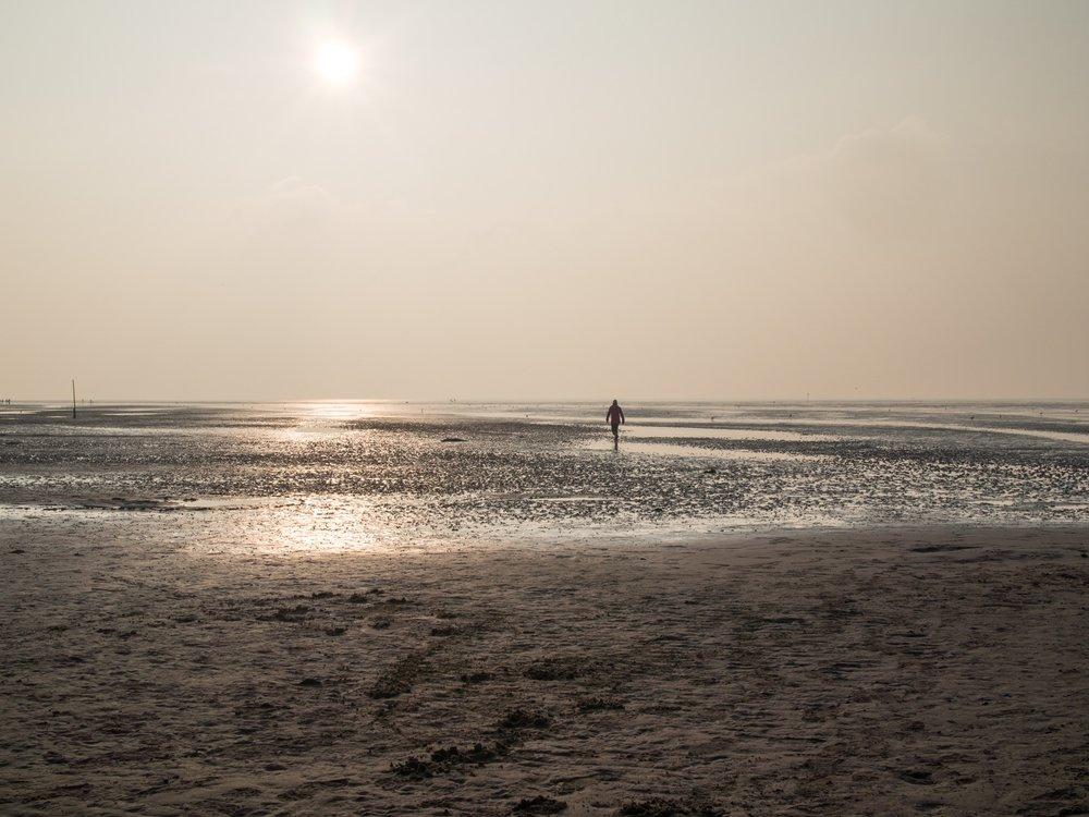 10.16.16.53.33 - Cuxhaven.jpg