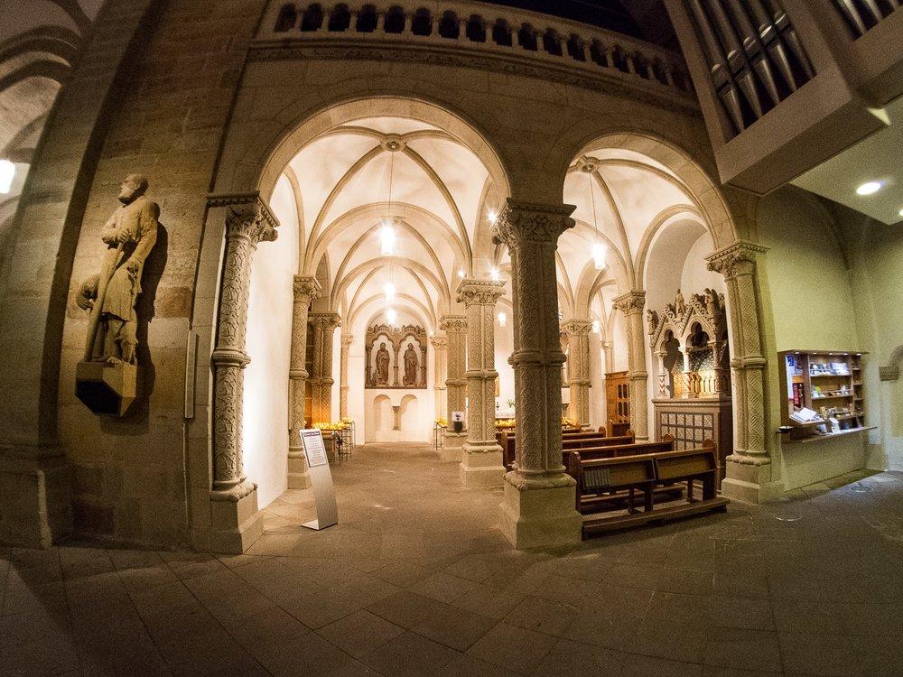 12.10.21.00.44 - Instawalk Dom Osnabrück.jpg