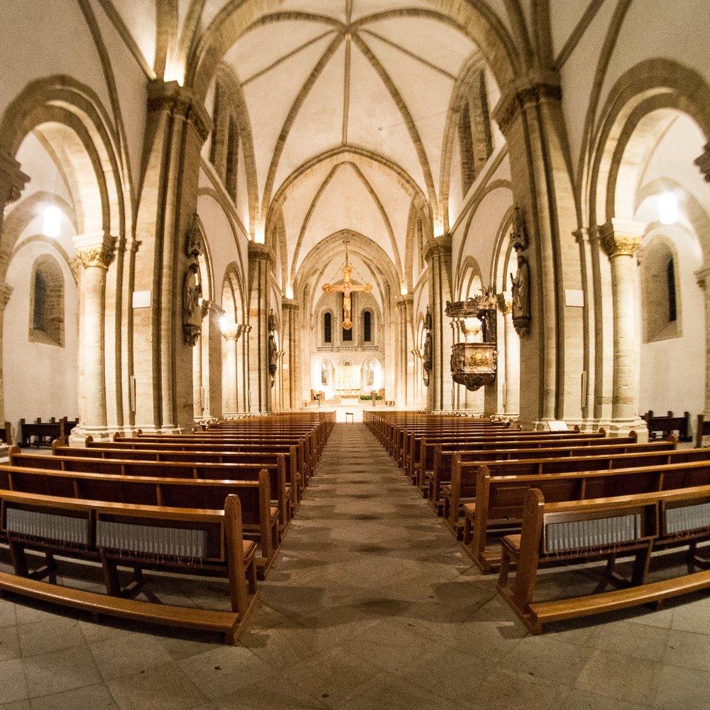 12.10.20.59.44 - Instawalk Dom Osnabrück.jpg
