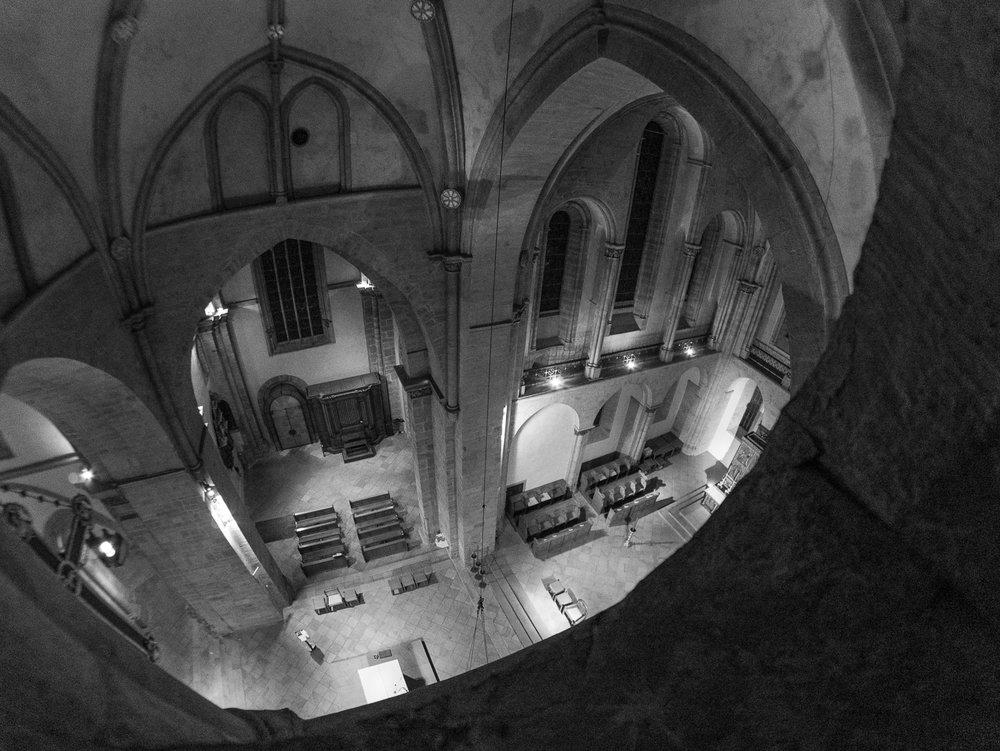 12.10.21.53.05 - Instawalk Dom Osnabrück.jpg