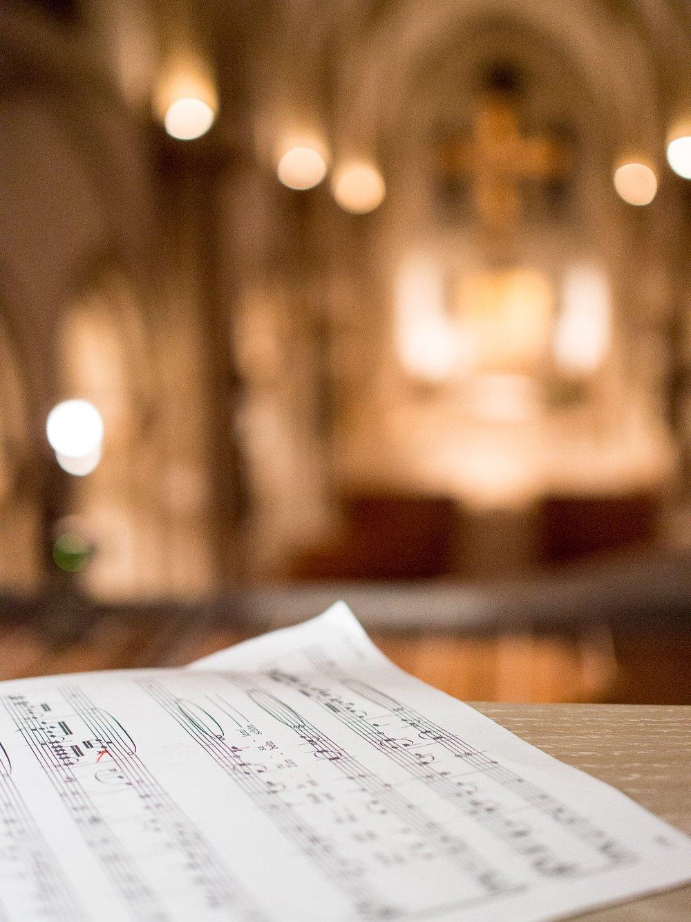 12.10.21.07.29 - Instawalk Dom Osnabrück.jpg