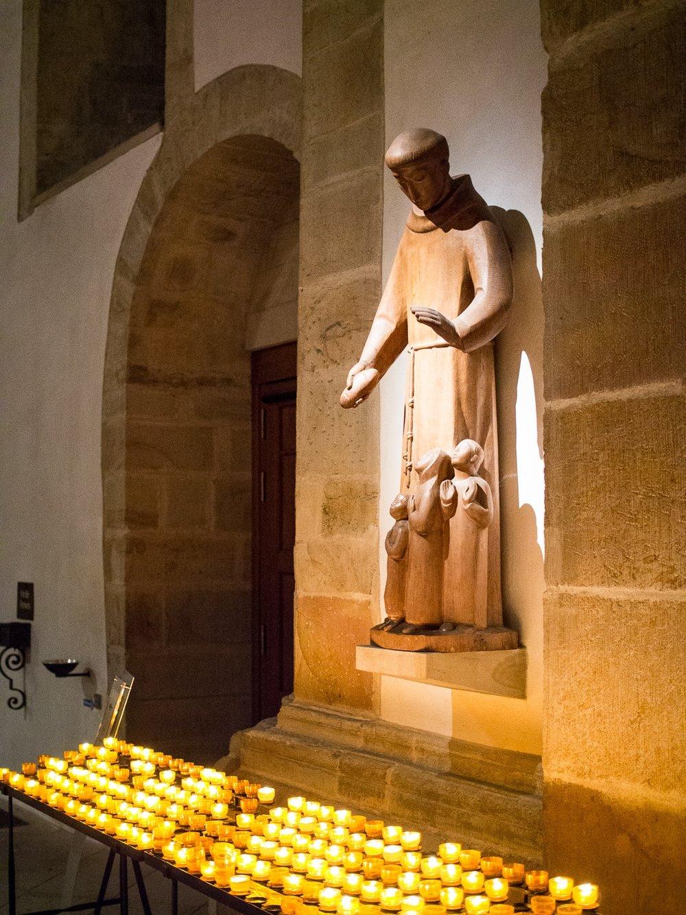 12.10.20.57.22 - Instawalk Dom Osnabrück.jpg