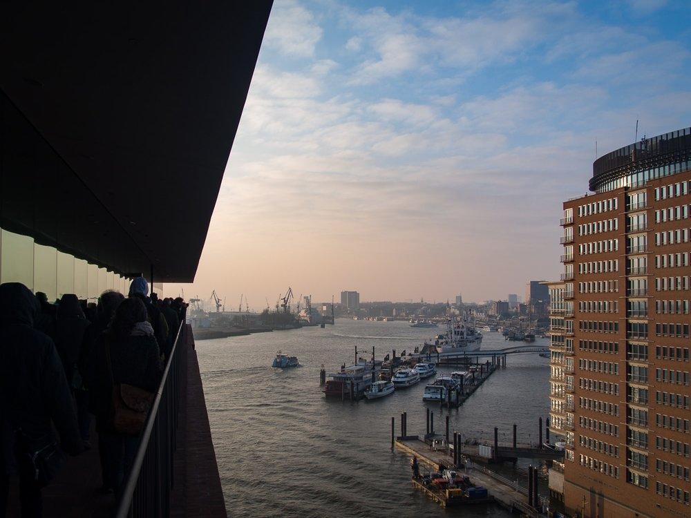 02.12.16.13.15 - Elbphilharmonie.jpg