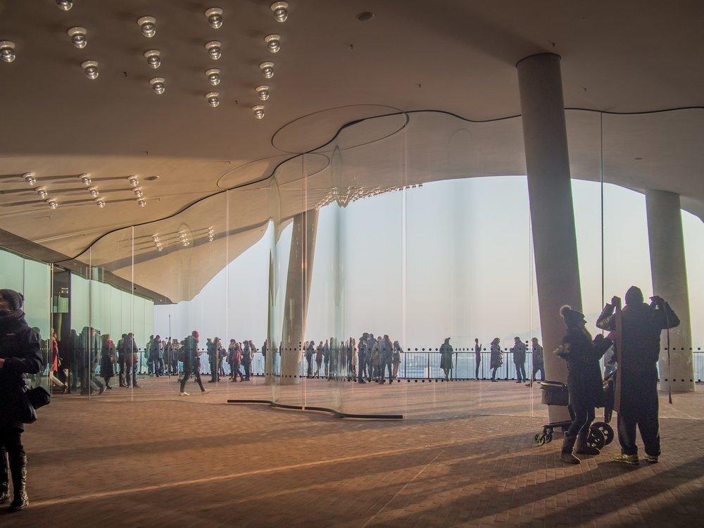 02.12.16.20.39 - Elbphilharmonie.jpg