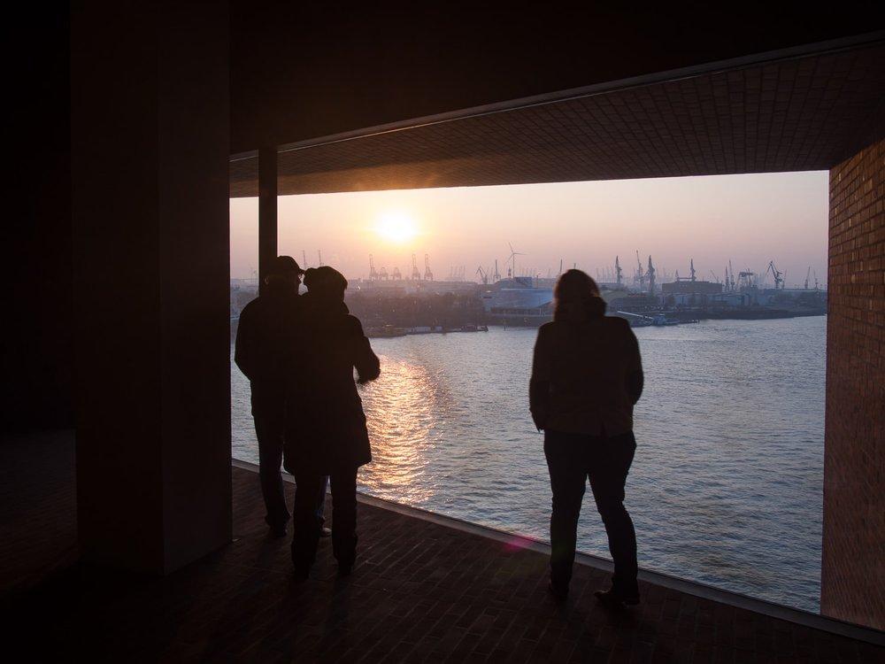 02.12.16.50.18 - Elbphilharmonie.jpg