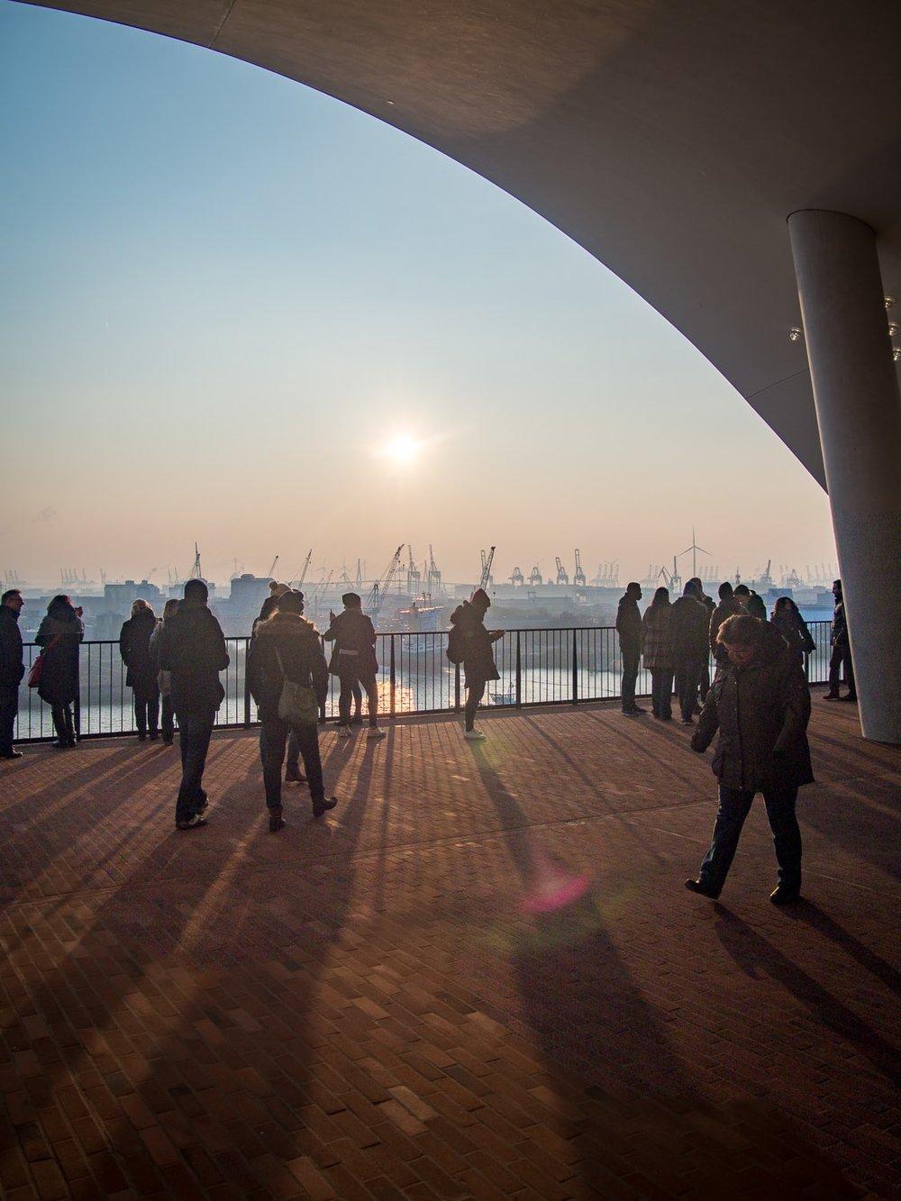 02.12.16.22.29 - Elbphilharmonie.jpg