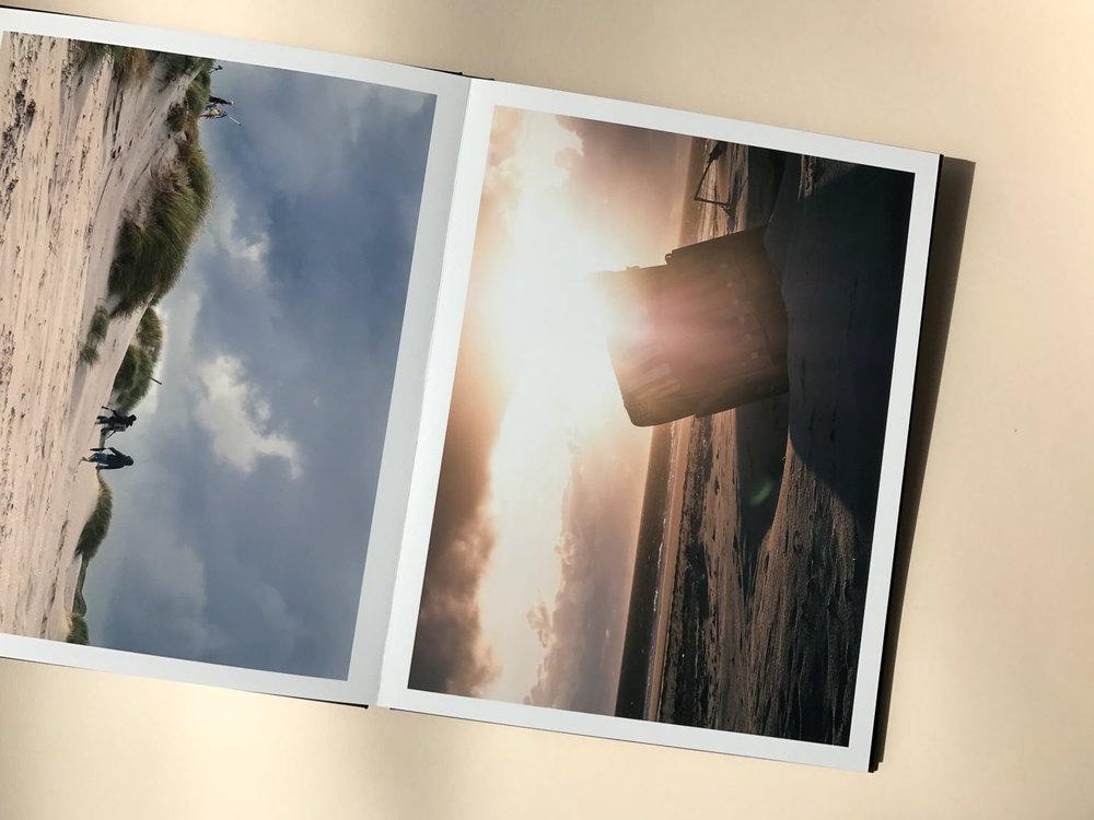 03.31.12.56.16 - Fotobuchtest.jpg