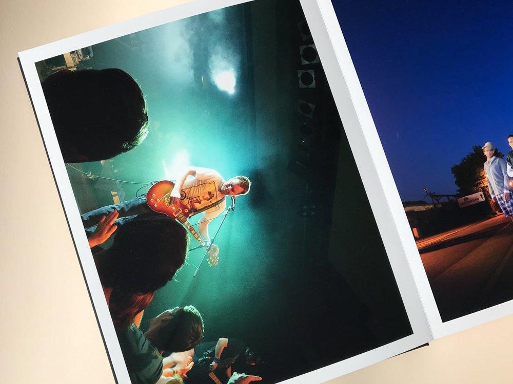 03.31.12.55.59 - Fotobuchtest.jpg