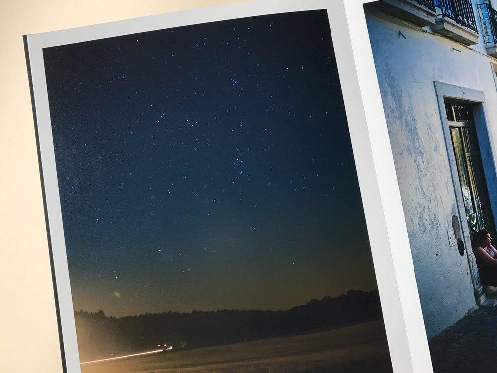 03.31.12.56.30 - Fotobuchtest.jpg
