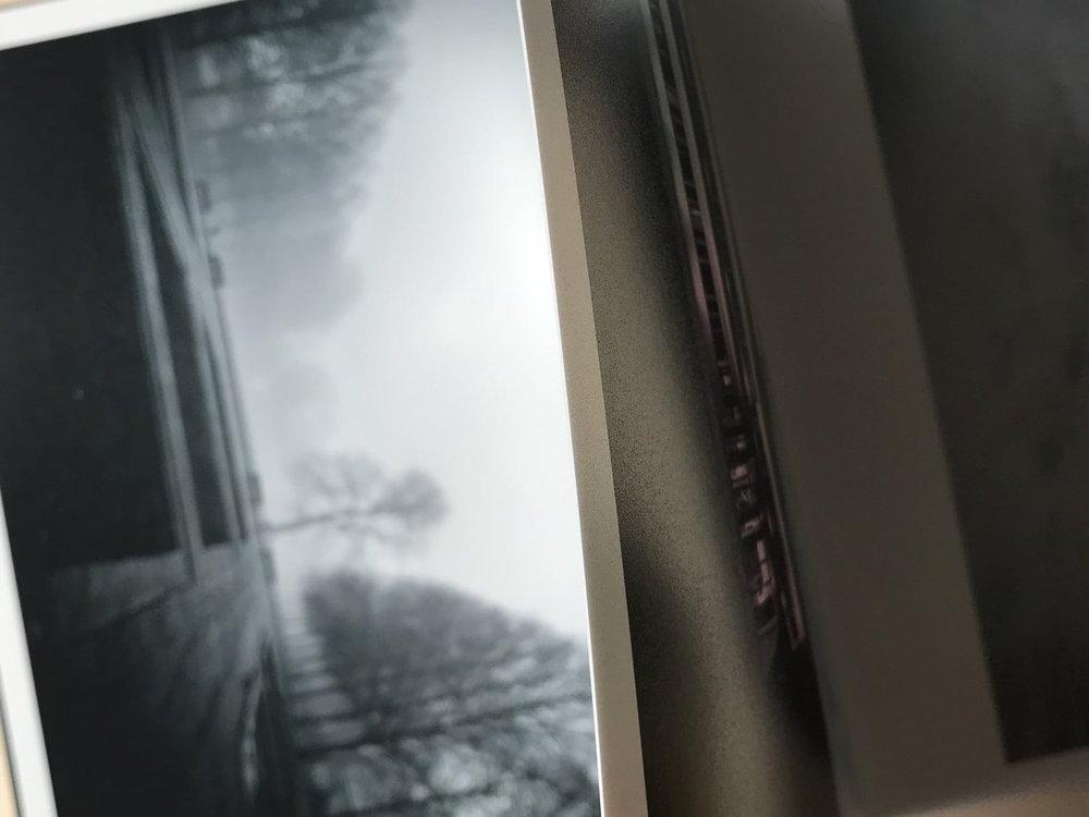 03.31.12.57.36 - Fotobuchtest.jpg