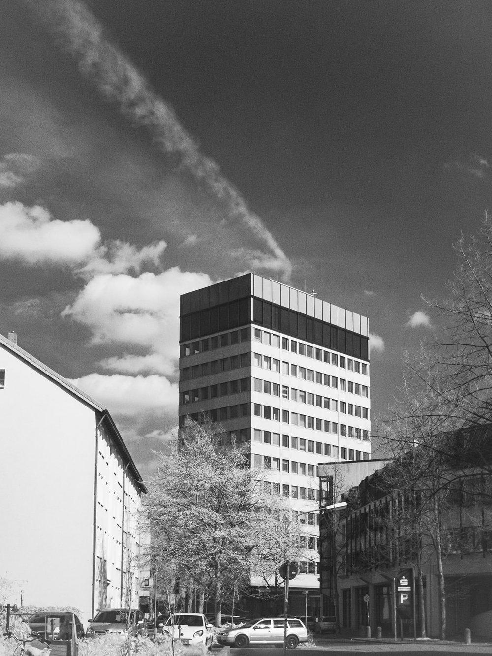 04.10.14.58.23 - IR Osnabrück.jpg