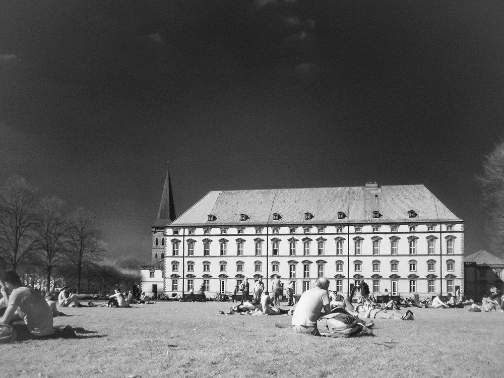 04.11.15.11.47 - IR Osnabrück.jpg