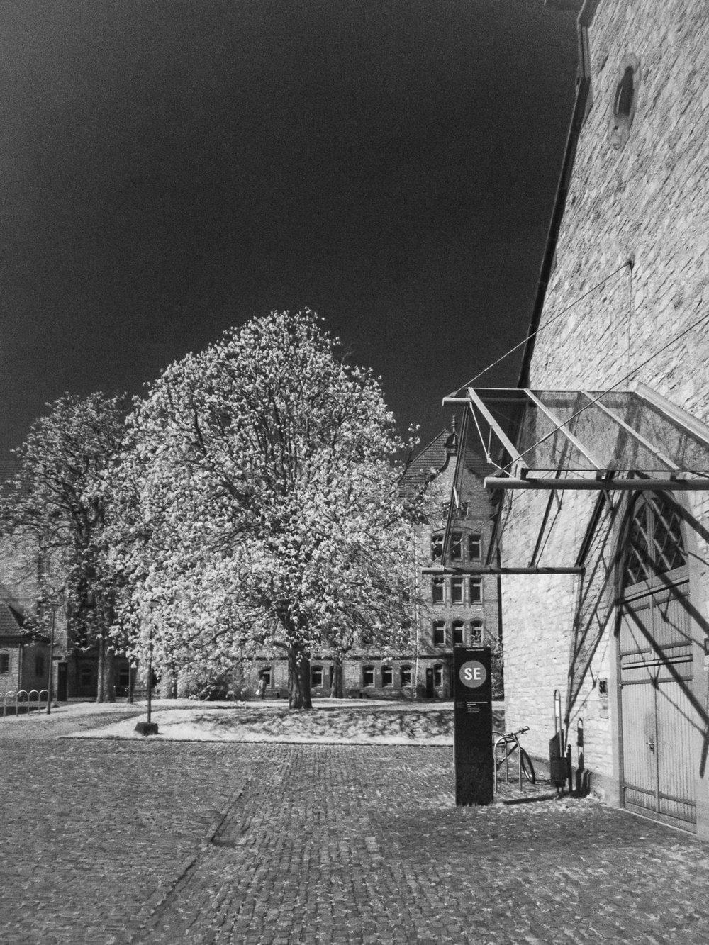 04.11.11.39.15 - IR Osnabrück.jpg