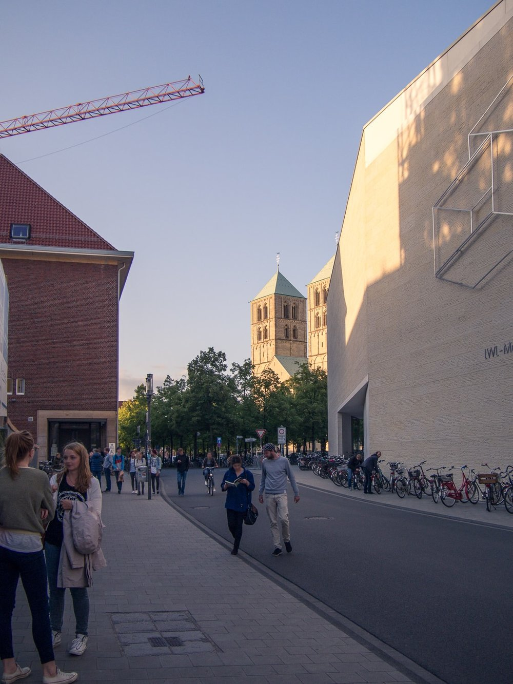 07.09.19.34.44 - LWL Museum Muenster.jpg