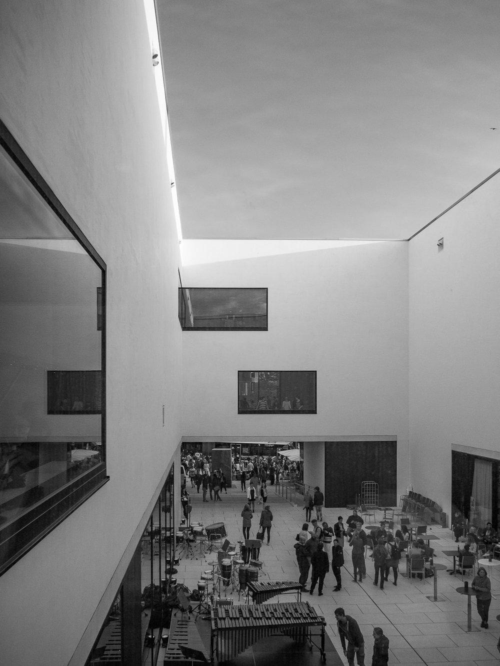 07.09.19.46.38 - LWL Museum Muenster.jpg