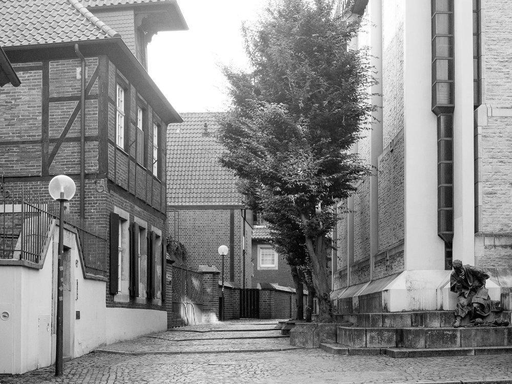 07.09.19.27.09 - LWL Museum Muenster.jpg