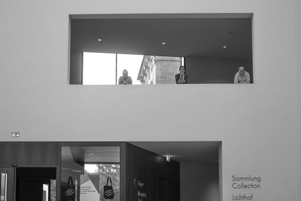 07.09.19.44.47 - LWL Museum Muenster.jpg