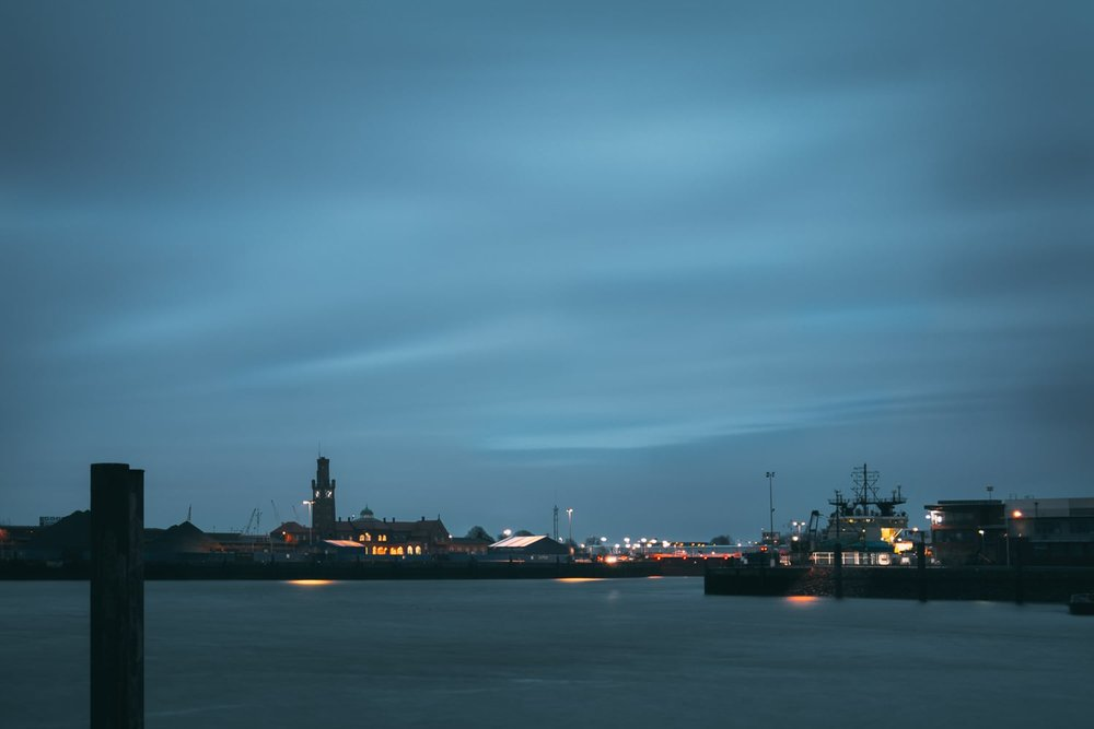 170225-Cuxhaven-P2258749.jpg