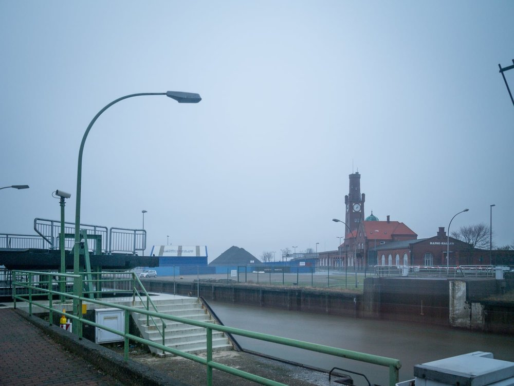 170226-Cuxhaven-P2268766.jpg