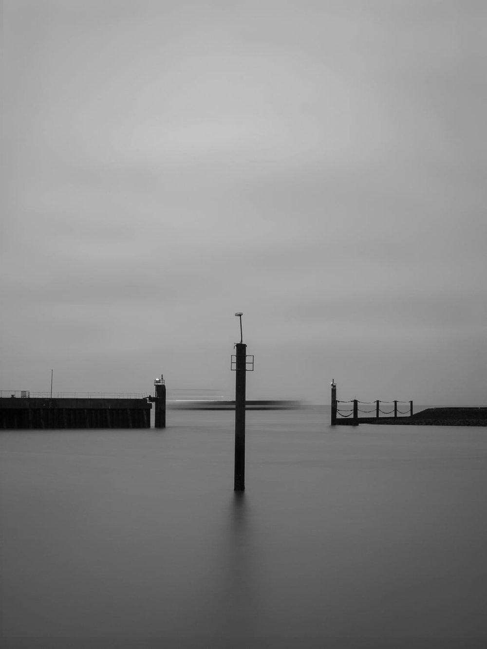 170225-Cuxhaven-P2258740-2-2.jpg