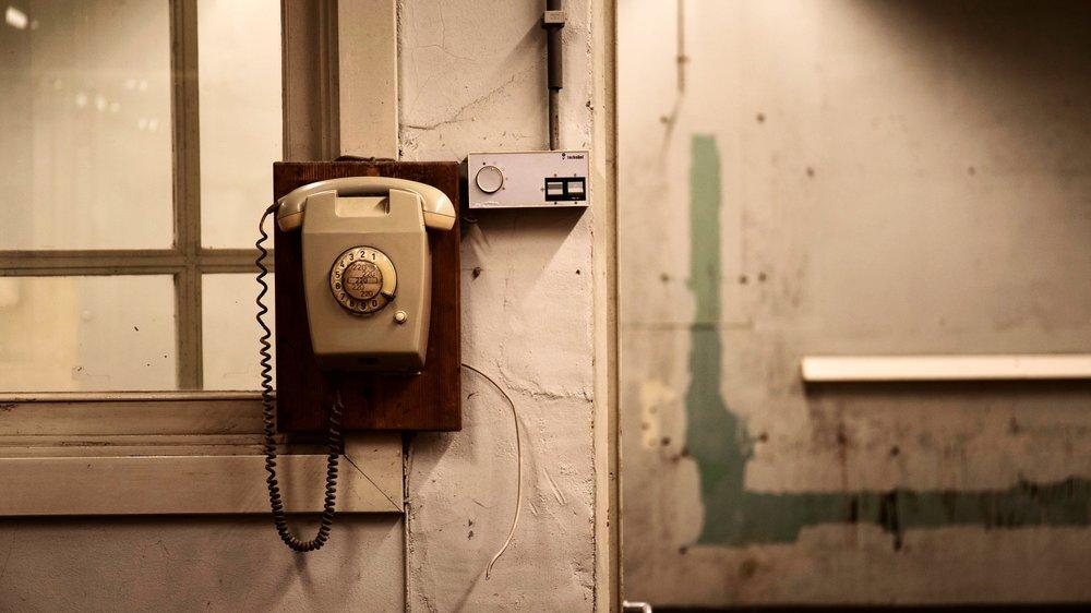 iOS 11 iPhone Notfallpass Emergency Call
