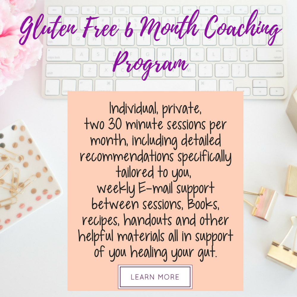 Gluten Free 6 Month Coaching Program.png