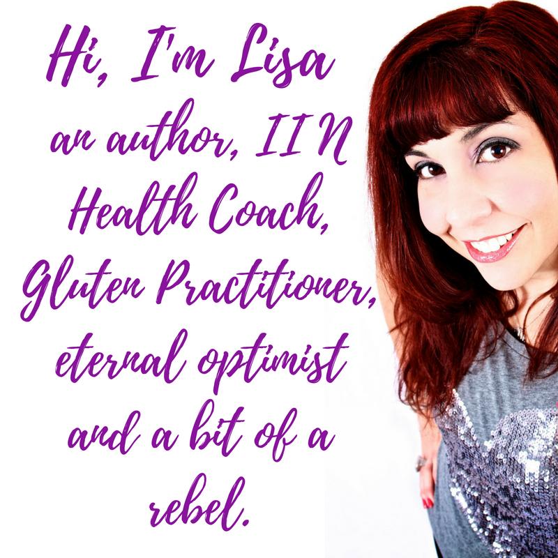 Hi, I'm Lisa.png