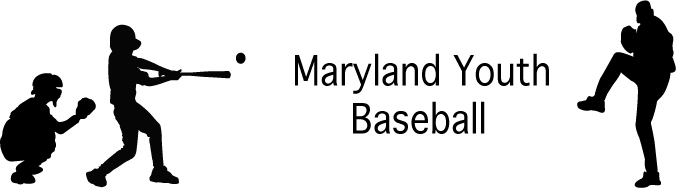 Maryland Youth Baseball